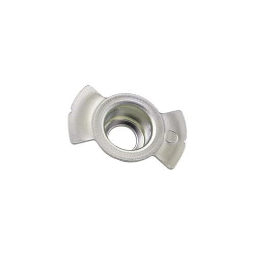 ECHO P022010221 - PLATE FRICTION - Image 1