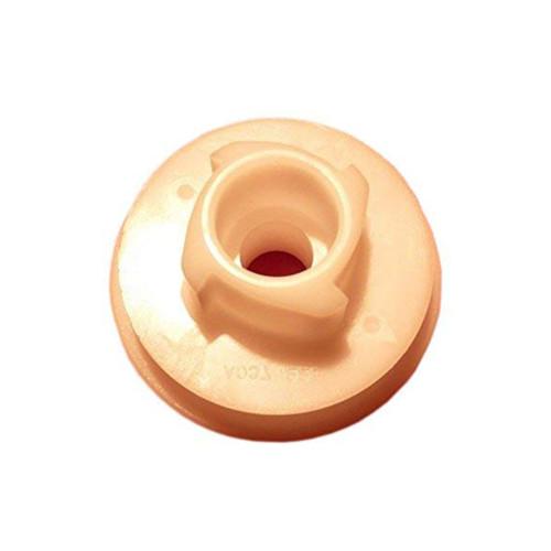 ECHO P022010451 - REEL ROPE - Image 1