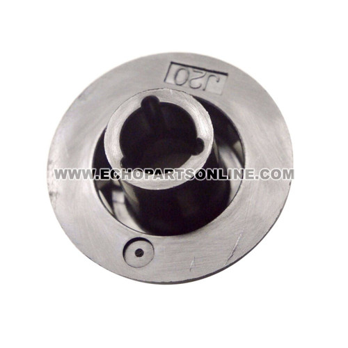 ECHO P022028000 - CAM PLATE STARTER 266 SERIES - Image 1