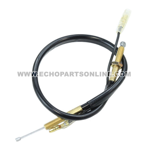 ECHO V043000010 - CABLE ASSY