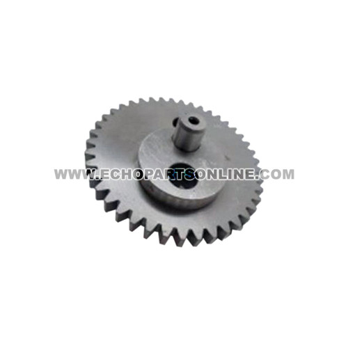 ECHO V060000050 - GEAR SPUR - Image 1