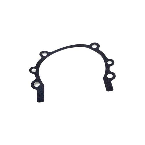 ECHO V102000070 - GASKET CRANKCASE - Image 1