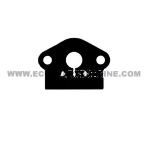 ECHO V103001500 - GASKET INTAKE - Image 1