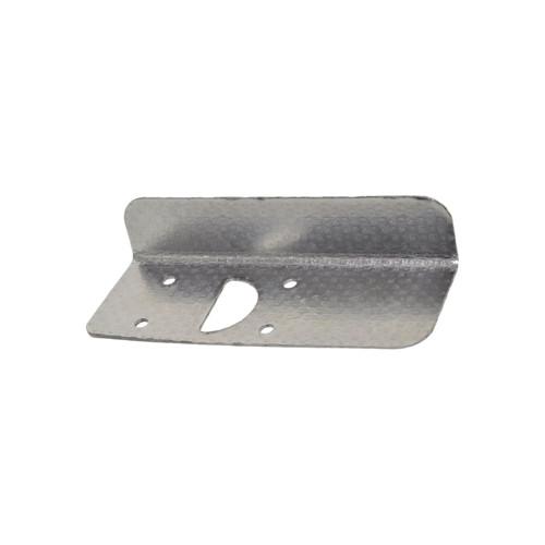 ECHO V104000560 - GASKET EXHAUST - Image 1