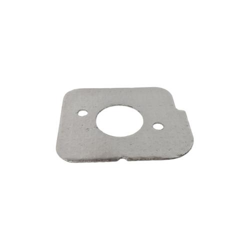 ECHO V104000732 - GASKET EXHAUST - Image 1