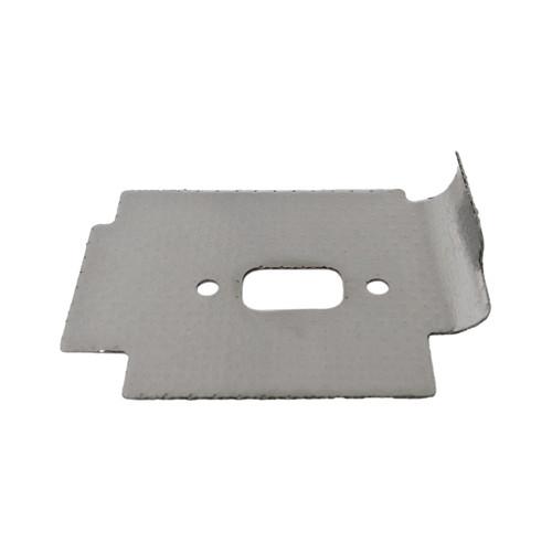 ECHO V104000900 - GASKET EXHAUST - Image 1