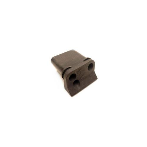 ECHO V131000020 - GROMMET NEEDLE - Image 1