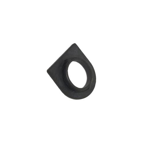 ECHO V140000020 - GROMMET HOSE - Image 1