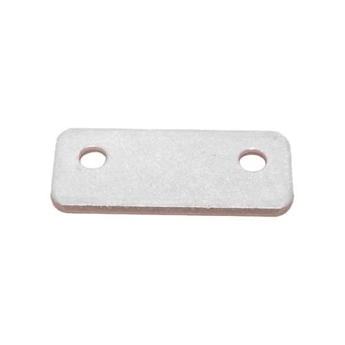 ECHO V150000371 - PLATE