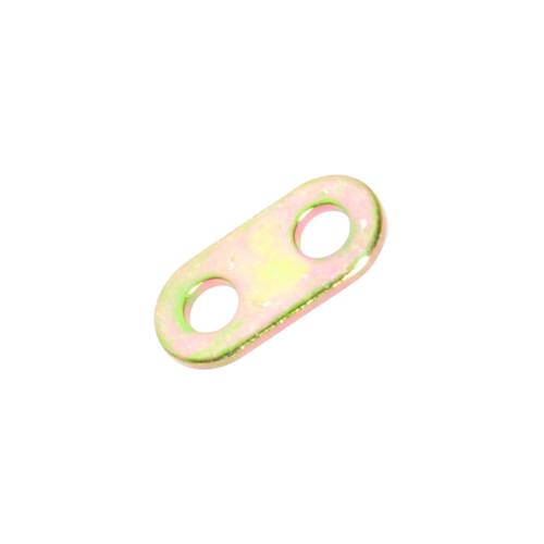 ECHO V150001350 - PLATE EYE - Image 1