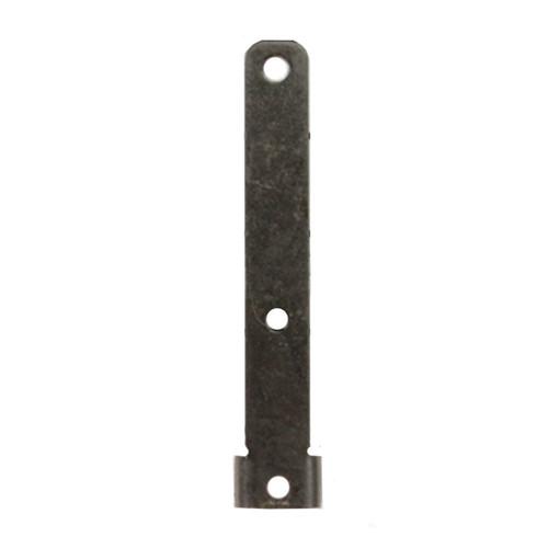 ECHO V150001860 - PLATE - Image 1