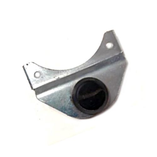 ECHO V152002220 - PLATE ANGLE - Image 1