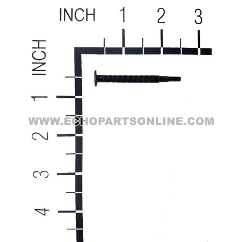 ECHO V203000110 - SCREW TENSIONER - Image 2