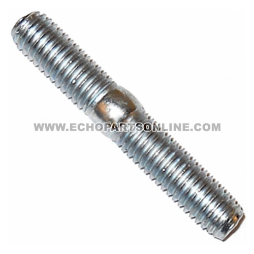 ECHO V224000000 - STUD GUIDE BAR - Image 1