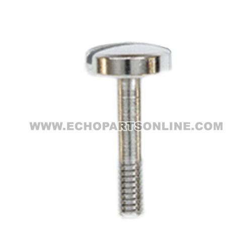 ECHO V253000100 - SCREW 5