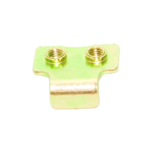 ECHO V263000050 - NUT 5 - Image 1