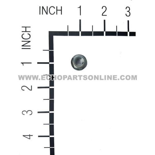 ECHO V265000200 - NUT - Image 2