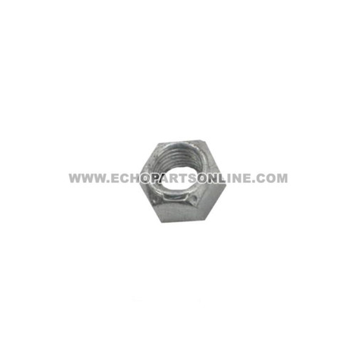 ECHO V266000030 - LOCKNUT - Image 1
