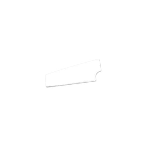 ECHO V341000140 - DEFLECTOR HEAT - Image 1