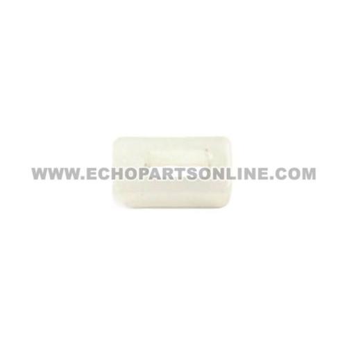 ECHO V376000450 - SPACER - Image 1