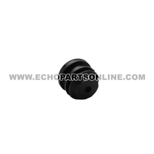 ECHO V420000530 - CUSHION - Image 2