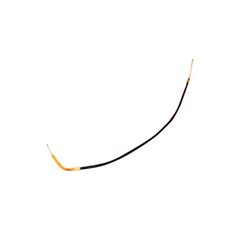 ECHO V430000150 - LINKAGE ASSY THROTTLE - Image 1