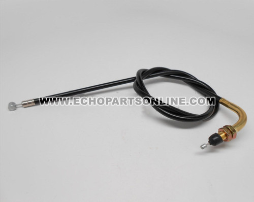 ECHO V430001670 - CABLE THROTTLE - Image 1