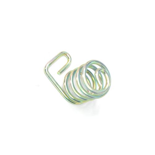ECHO part number V450000390
