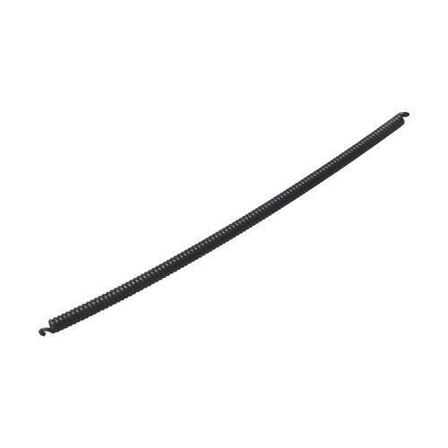 ECHO part number V451000260