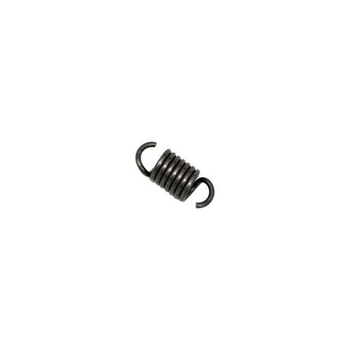ECHO V451000500 - SPRING TENSION - Image 1