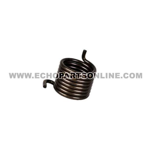 ECHO V452000220 - SPRING TORSION - Image 1