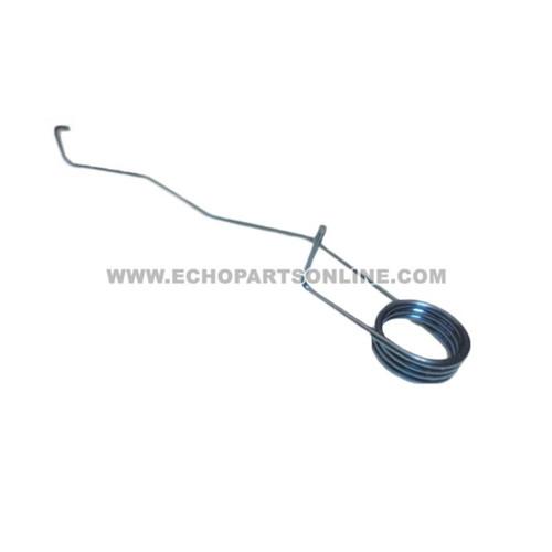 ECHO V452000260 - SPRING TORSION - Image 1