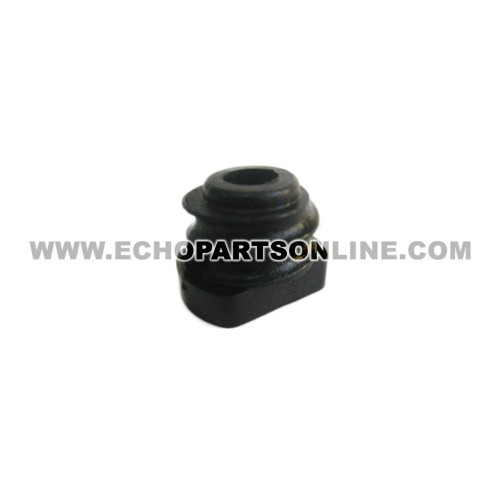 HOLDER SPRING. This is an ECHO original part V456000080.