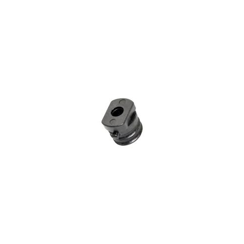 ECHO part number V456000101