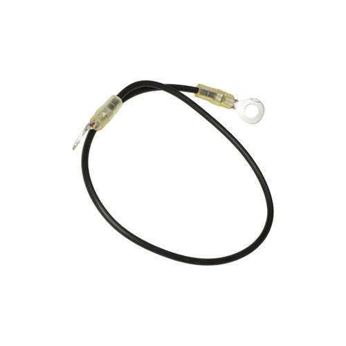 ECHO V485001190 - WIRE LEAD L=295MM - Image 1