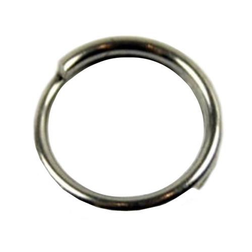ECHO V490001230 - CLIP 6.5 - Image 1