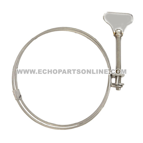 ECHO V495001171 - CLAMP