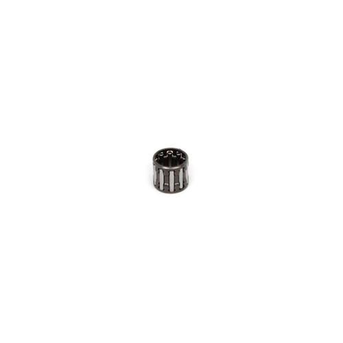 ECHO V555000010 - BEARING NEEDLE - Image 1