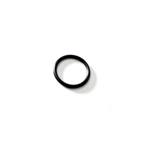 ECHO V581000610 - O-RING 22 - Image 1