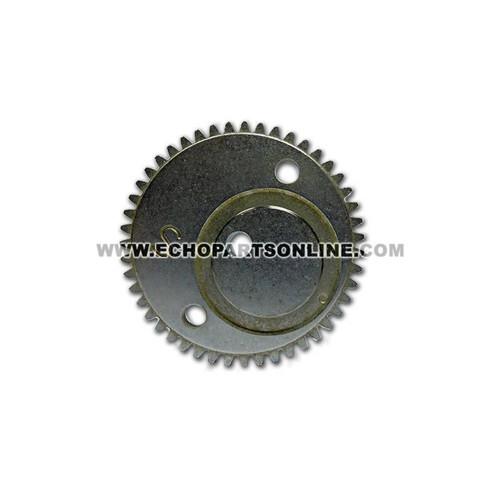 ECHO V650000080 - GEAR SPUR - Image 2