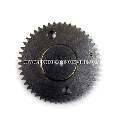 ECHO V650000080 - GEAR SPUR - Image 1