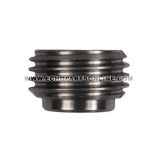 Image of GEAR, WORM part number V652000010 for ECHO
