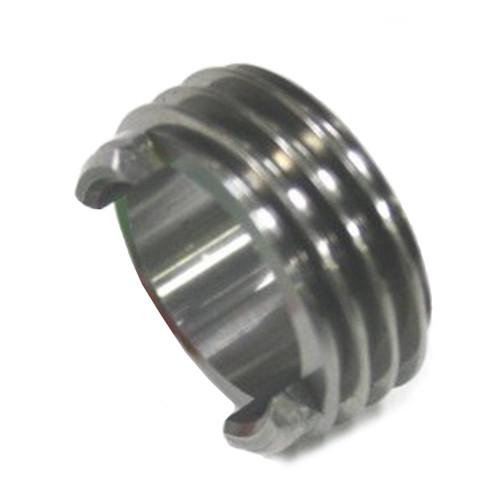 ECHO V652000030 - GEAR WORM