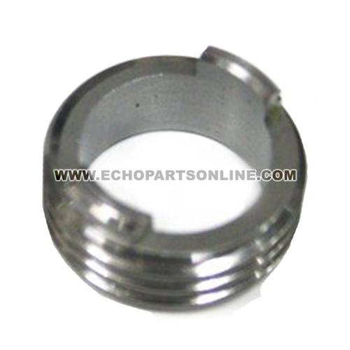 ECHO V652000030 - GEAR WORM img2