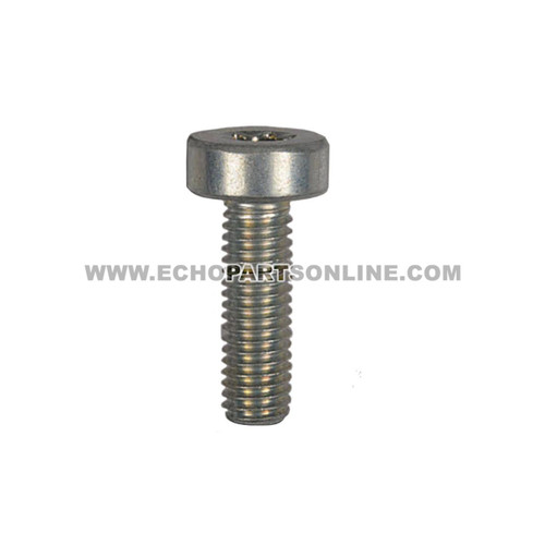 ECHO V805000150 - SCREW - Image 1