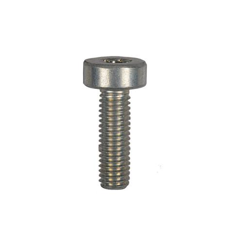 ECHO V805000150 - SCREW - Image 1