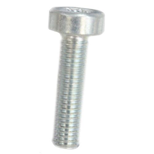 ECHO V805000160 - SCREW - Image 1