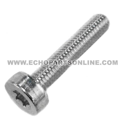 ECHO V805000170 - SCREW - Image 1