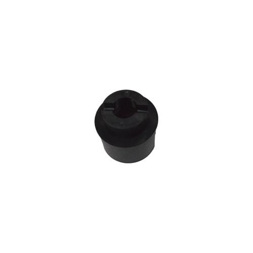 ECHO X476000021 - REEL HUB - Image 1