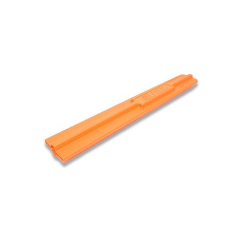 ECHO X495000181 - SCABBARD BLADE - Image 1